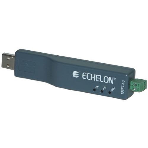 ECHELON 75010R FT-10 TREIBER WINDOWS 8