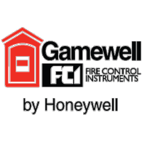 Gamewell FCI-E3 Series Logo