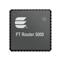 FT Router 5000
