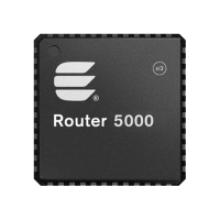 Router 5000
