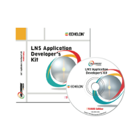 LNS Application Developers Kit