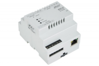 MPW16 IP/RS-232+Ethernet