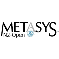 Metasys N2 Open