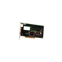 PCLTA-20 SMX PCI Interface
