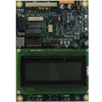 FT 6000 EVB Evaluation Board